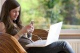 黃金假期後無線wifi改革必要-酒店,公寓,餐廳無線wifi覆蓋解決新方案