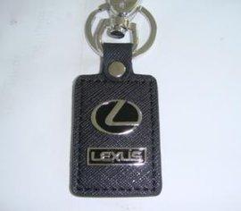 桂林专业钥匙扣定做礼品钥匙扣批发开瓶器制做工厂