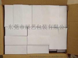 太阳能玻璃间隔隔离纸垫纸