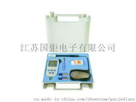 HXY1608L便携ORP分析仪