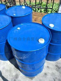 环保氯化石蜡52# 增塑剂厂家直销 精细化工用品 阻燃增塑剂
