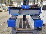 压花模具雕刻机信刻铸铝模具雕刻机厂家
