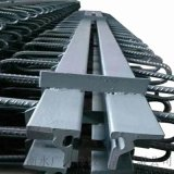 型钢桥梁伸缩缝_型钢桥梁伸缩缝_型钢桥梁伸缩缝厂