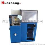 石油產品蒸餾試驗器 石油蒸餾測定儀
