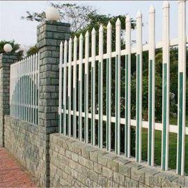 河南南阳草坪护栏锌钢草坪护栏花坛护栏围花草护栏