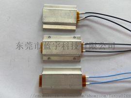 PTC发热元件厂家  PTC恒温发热器