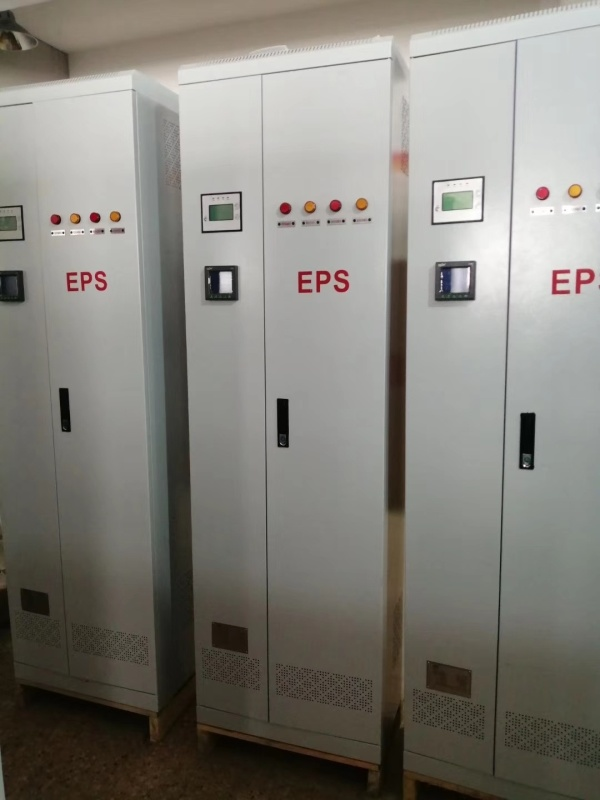 EPS-55KW动力型电源