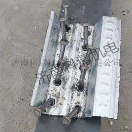 楼承板穿透栓钉焊机 抗砸逆变螺柱焊 钢结构电弧焊机
