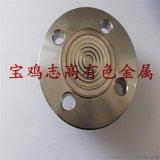 压力表膜片 金属膜片  HC膜片 钛膜片