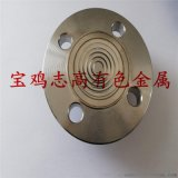 壓力錶膜片 金屬膜片  HC膜片 鈦膜片