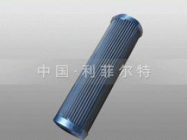 FAX-630X5黎明液压油滤芯