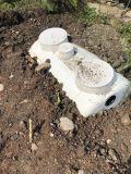 玻璃鋼化糞池 廁所化糞池微型化糞池