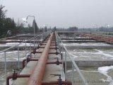 社區污水處理設備,小型污水處理設備