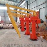 500KG固定式平衡吊  PJ系列平衡吊