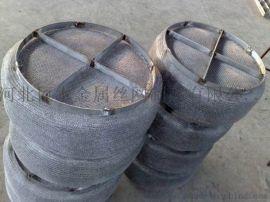 安平巨木实力生产镍丝网除沫器巨木厂家专业生产