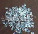 EPE珍珠棉粘接用热熔胶(103A)