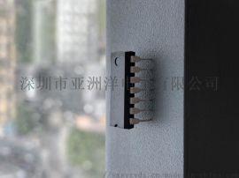 TL084CN GBICRONIC四运算放大器 TL084 ic芯片 直插 封装DIP14