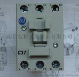 進口接觸器100-C37KF00
