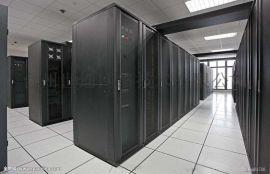 吉林高防雲服務器 吉林搭建雲服務器