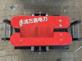 电缆输送机型号,输送机高品质