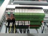 端子繼電器PLC-RSC-24DC/21現貨供應