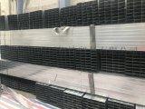 桂林鍍鋅板管鍍鋅帶管桂林鍍鋅方管生產廠家