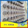 高端定制CPVC泡罩塔盘DN150泡罩塑料泡罩塔盘