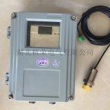 BDS1-LT-W打滑检测装置