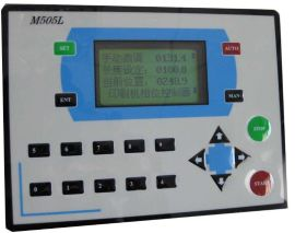 印刷相位控制器(M505L)