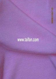 莫代尔氨纶汗布(MOP1-1)