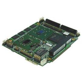 Pentium M PC/104+模块