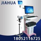 江苏佳华  清索尼镜头阴道镜可升降操作台妇科  医用设备