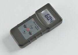 玻璃水分测定仪仪 感应式木材水分测定仪MS300