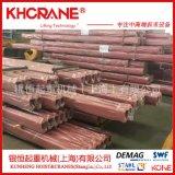 生产KBK柔性轻轨吊 KBK弯轨道 KBK轨道 KBK钢性起重机 KBK起重机