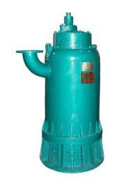 160千瓦BQS系列矿用隔爆型排污排沙潜水电泵
