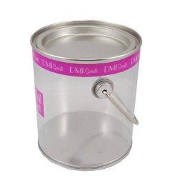 PVC透明桶