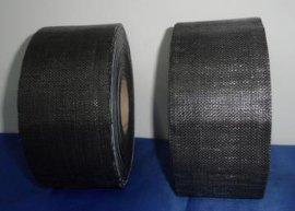 网状增强纤维聚丙烯冷缠胶带