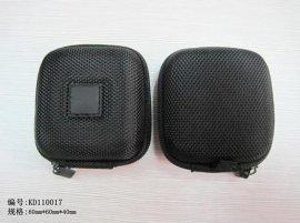 EVA耳机包(KD110017)