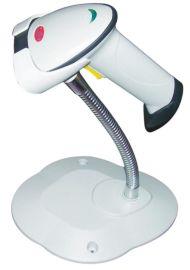 自动感应条码扫描器(BP6900AT)