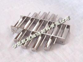 注塑机磁力架 滤油磁力架 过滤磁架