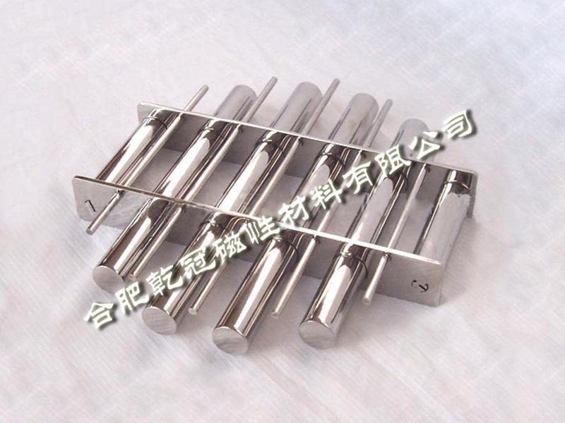 注塑機磁力架 濾油磁力架 過濾磁架