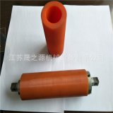 热销推荐贴膜机压轮胶辊装置,压轮胶辊装置