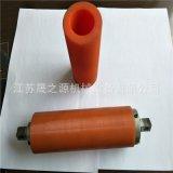 熱銷推薦貼膜機壓輪膠輥裝置,壓輪膠輥裝置