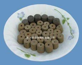 Lihua力华硫回收催化剂