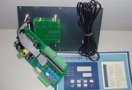 GW511A冷水機電腦板,GW511A冷水機控制板
