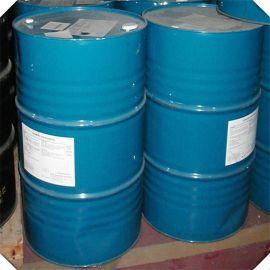 乙二醇甲醚原装进口低价零售 乙二醇甲醚190kg/桶蓝色铁桶包装