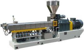 工程塑料改性双螺杆造粒机