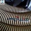 鑫翔宇XY-0302耐磨pu塑筋增强软管, 卫生级塑料软管, 螺旋管, 缠绕管