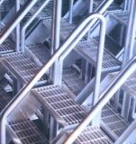 楼梯格栅板