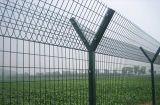 Y型安全防御护网